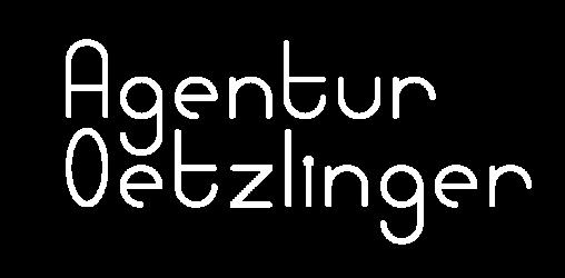 Agentur Oetzlinger
